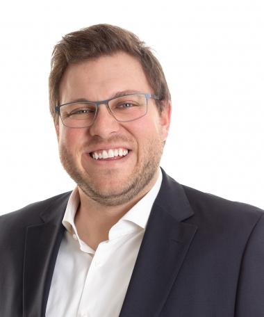 Christian Huser