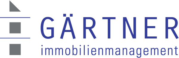 Gaertner Immobilienmanagement