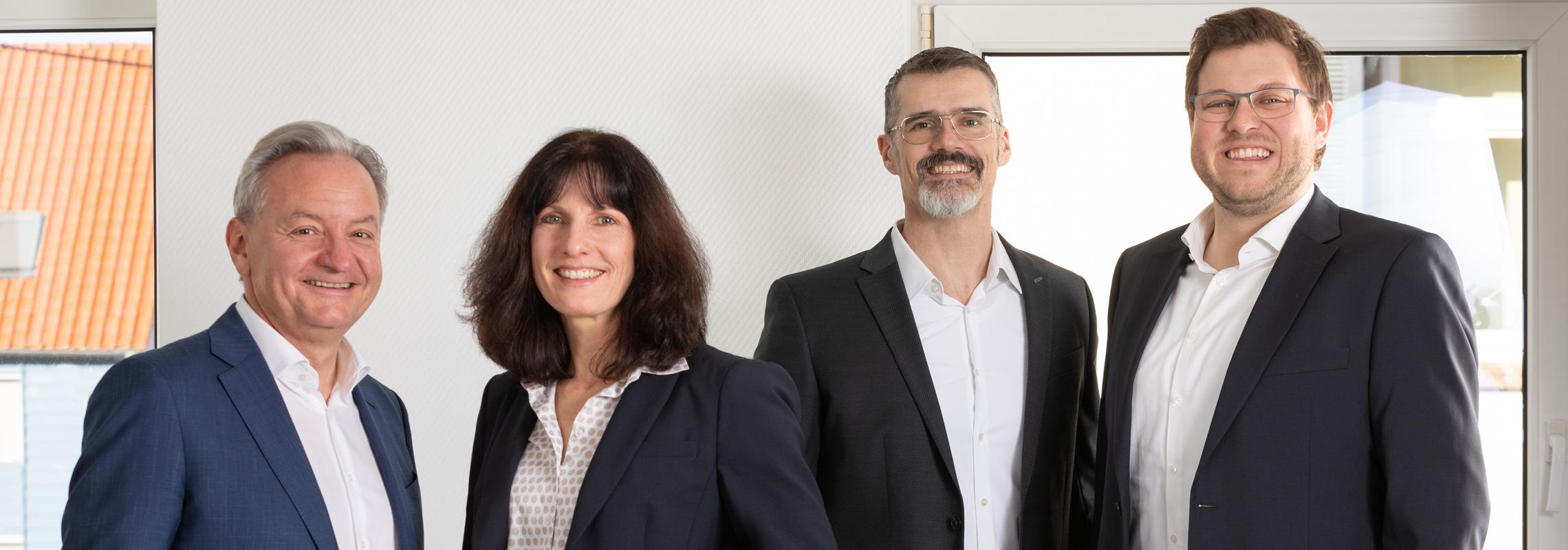 Gaertner Immobilienmanagement GmbH
